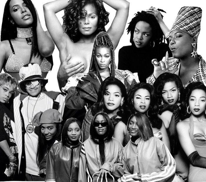 90 S Rnb Superselected Black Fashion Magazine Black Models Black Contemporary Artists Art Black Musicians 90s Hip Hop Outfits Hip Hop Outfits Black Fashion