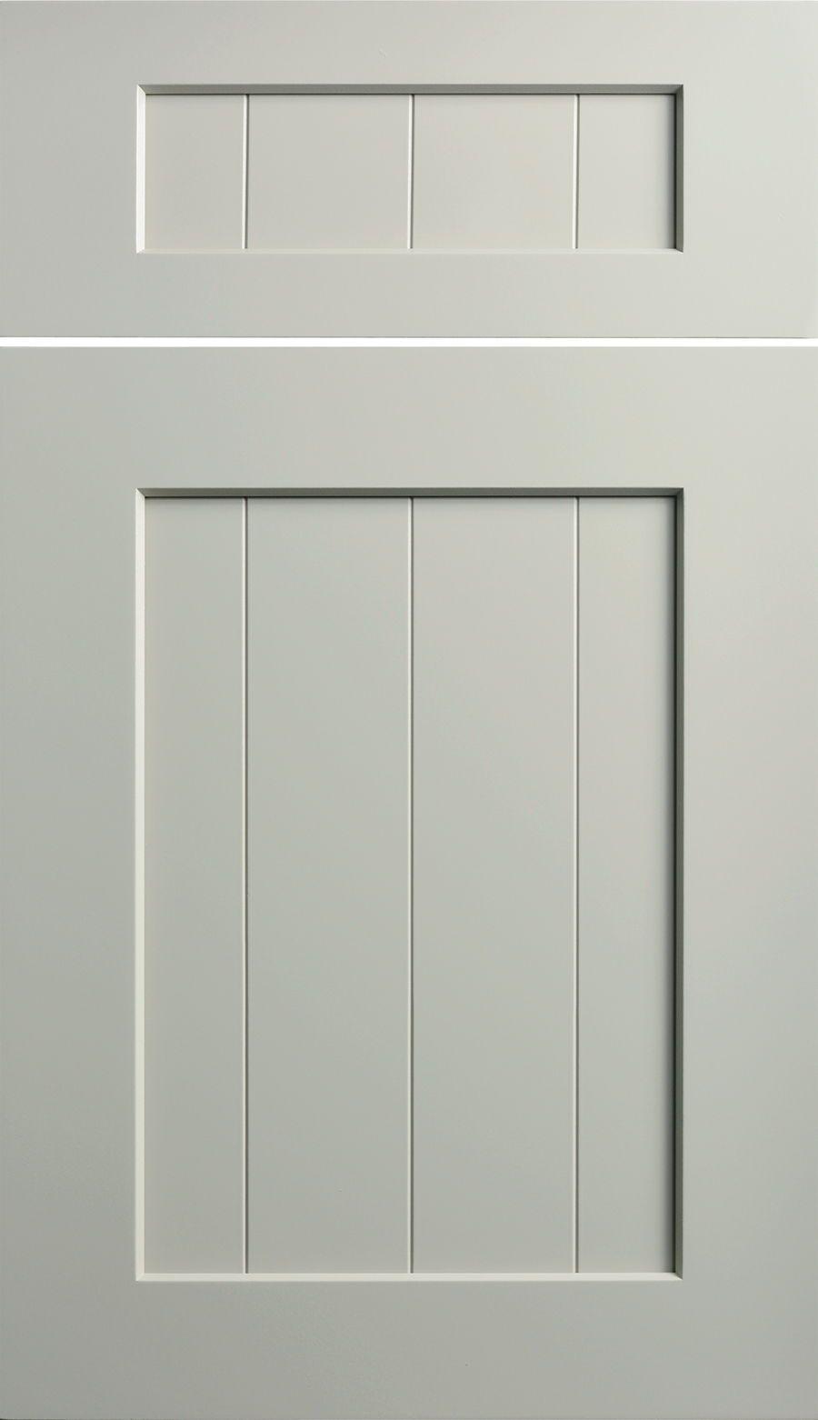 V Groove Cabinet Doors Door Inspiration For Your Home