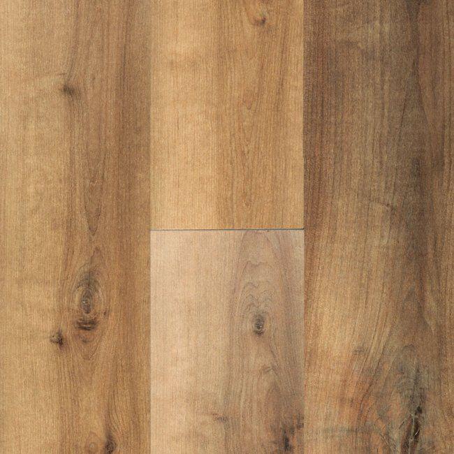 Coreluxe Xd 6mm W Pad Cannes Maple Engineered Vinyl Plank Flooring Lumber Liquidators Flooring Co In 2020 Engineered Vinyl Plank Vinyl Plank Flooring Maple Floors