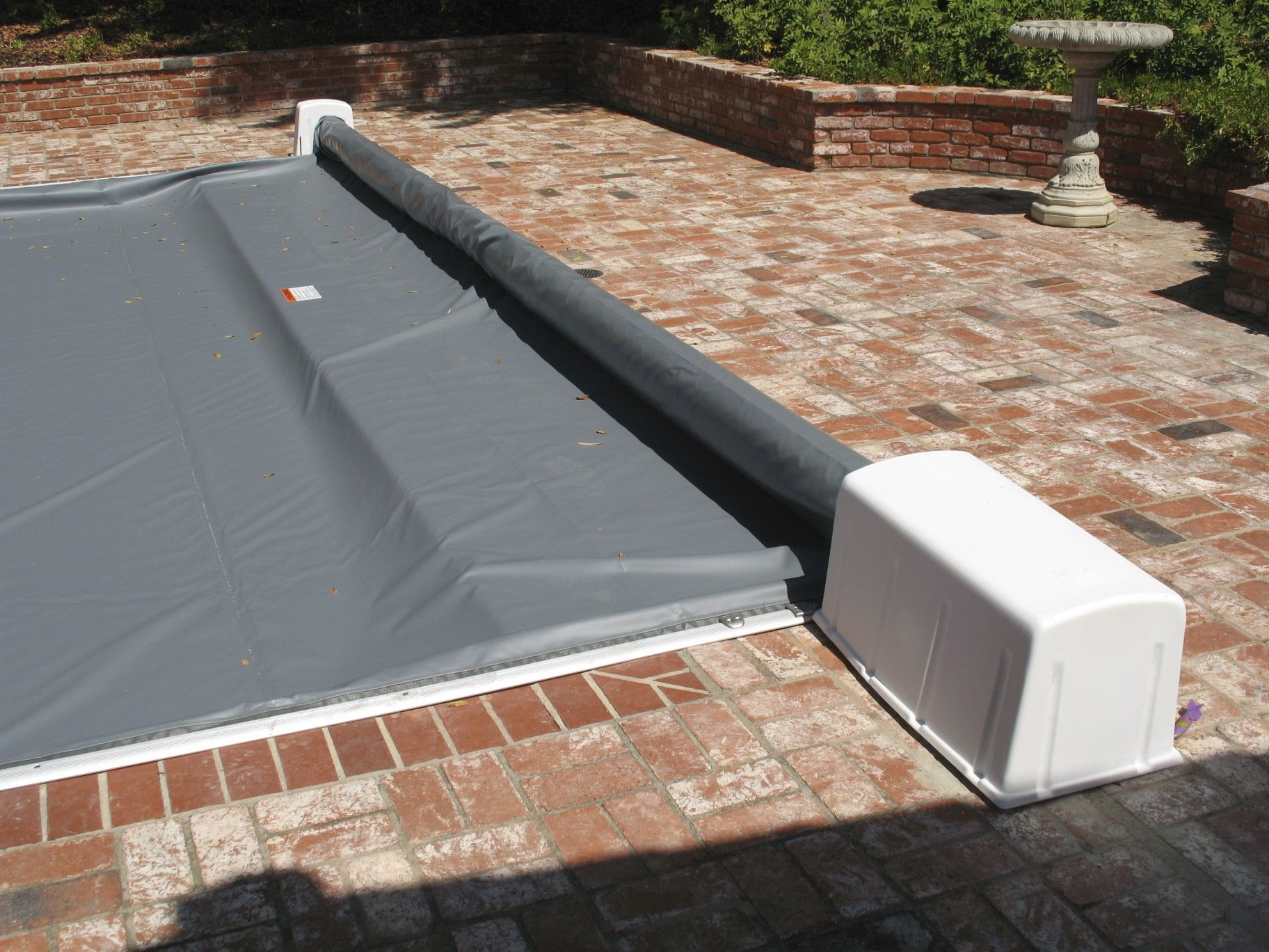 Pin By G Mad On Pools Pool Fence Swimming Pools Above