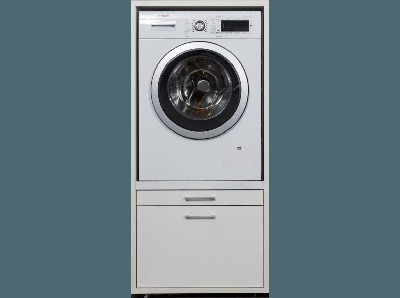 Verburg Wscs 1462 Waschturm Waschmaschinenschrank 650 Mm Waschturm Waschmaschinenschrank Mediamarkt Wasche Waschmaschine Unterbau Hauswirtschaftsraum