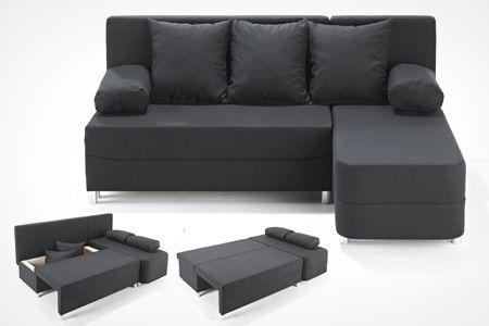 Best Modern White Leather Corner Sofas With Underneath Storage 400 x 300