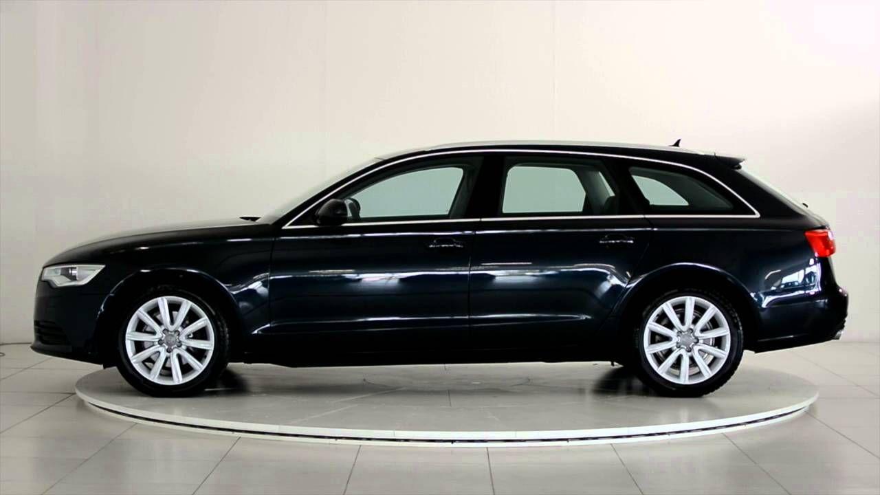 Audi a5 cabrio 3 0 v6 tdi f ap quattro s tronic ambiente lorenzi auto hub lorenzi hub pinterest audi a5 and audi