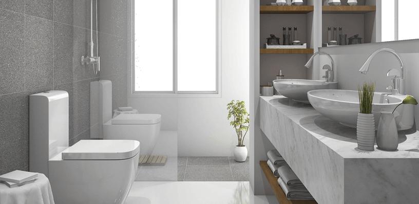 Best Toilet Best Toilet 2018 Best Toilets American Standard Toilets Home Depot Toilets Best Flushing Toilets Amer Home Depot Toilets Toilet Flush Toilet