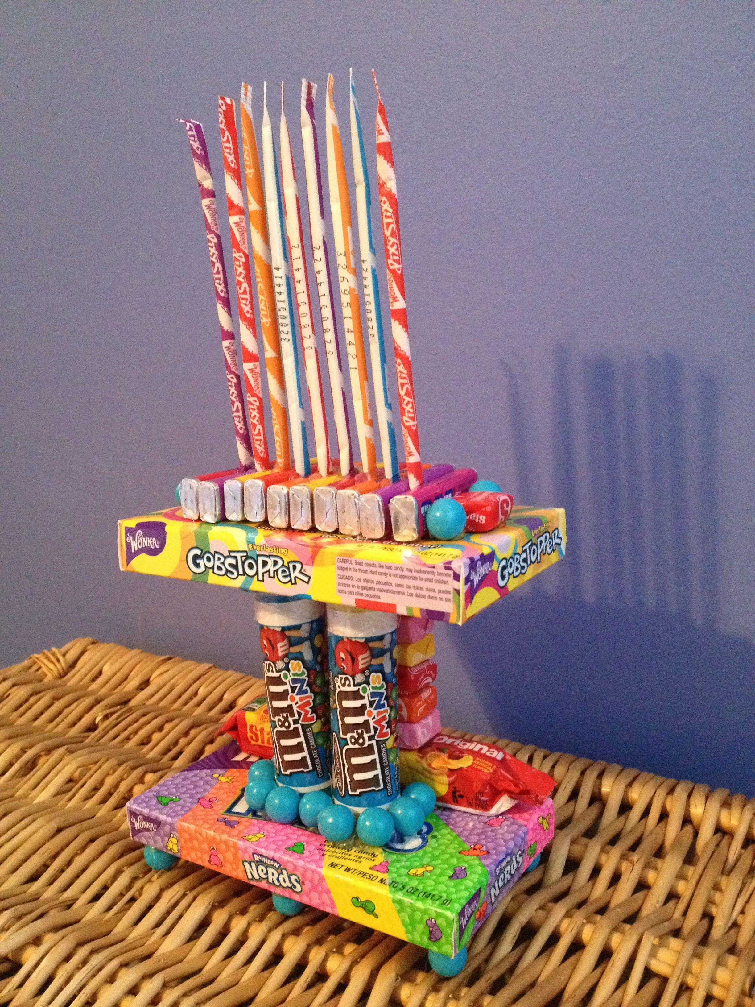 Pin On Hanukkah Crafts Preschool Hebrew School