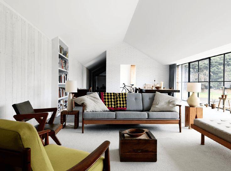 1000+ Ideas About Modern Interiors On Pinterest | House Design .
