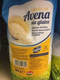 Resultado De Imagen De Kefir Mercadona Alimentos Fitness Alimentos Copos De Avena