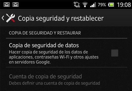 Google ya se sabe casi todas las contraseñas WiFi del mundo gracias a Android - Tecnoilogico   Tecnologia y turismo   Scoop.it