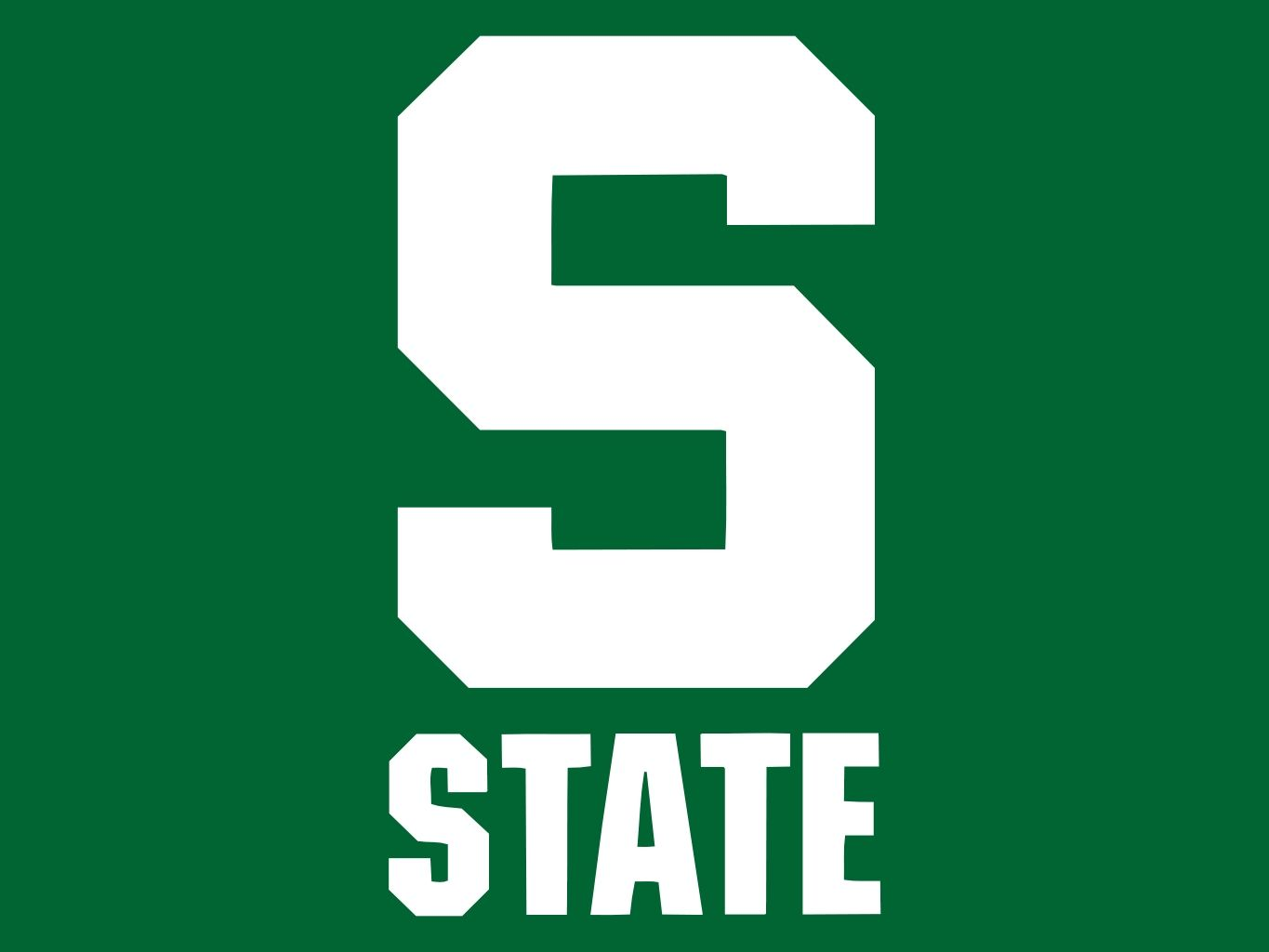 images of michigan state spartans michigan state spartans alonda rh pinterest co uk michigan state logo images michigan state logo vector