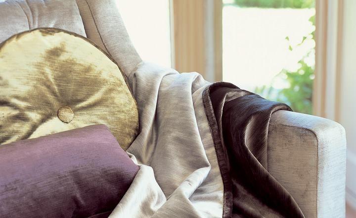 VILLA NOVA heavenly velvet collection Velvet