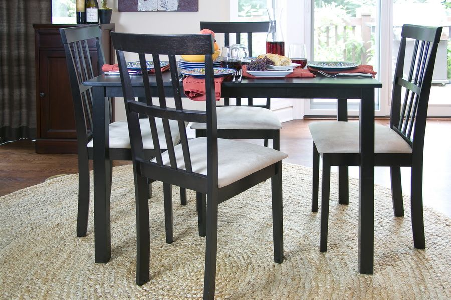 44++ Jet dining table and chairs Ideas