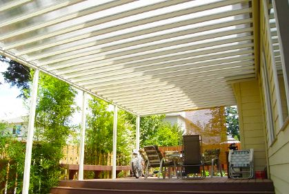 Patio Awning Ideas With Most Popular Design Makeovers And