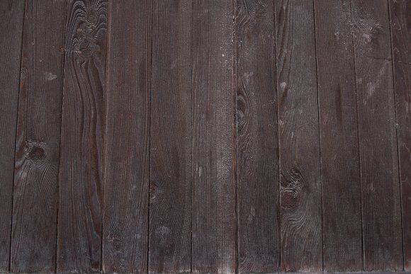texture of bark wood by Naltik on @creativemarket