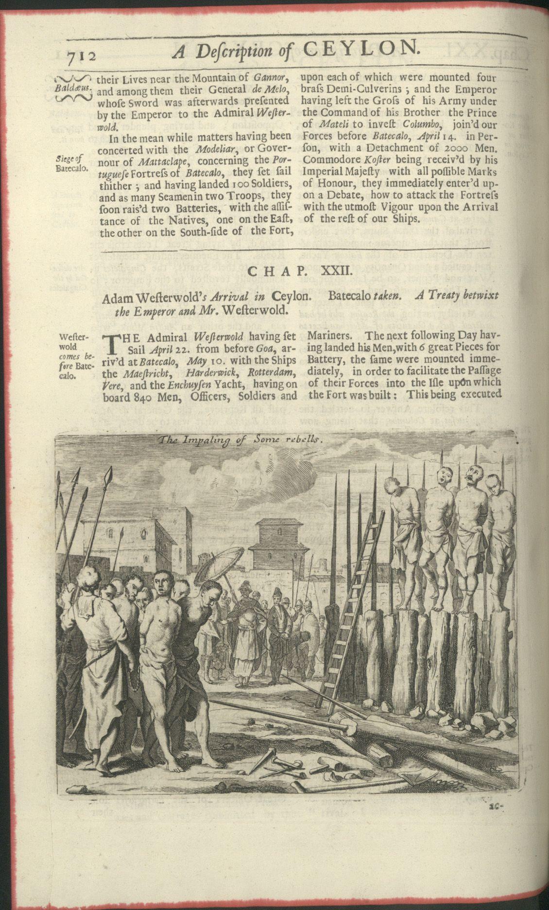 D.S. XVIII – 18 – 0775 _new
