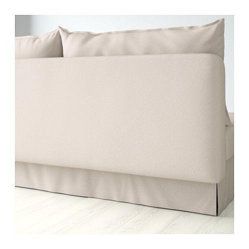 Us Furniture And Home Furnishings Ikea Bed Bed Ikea