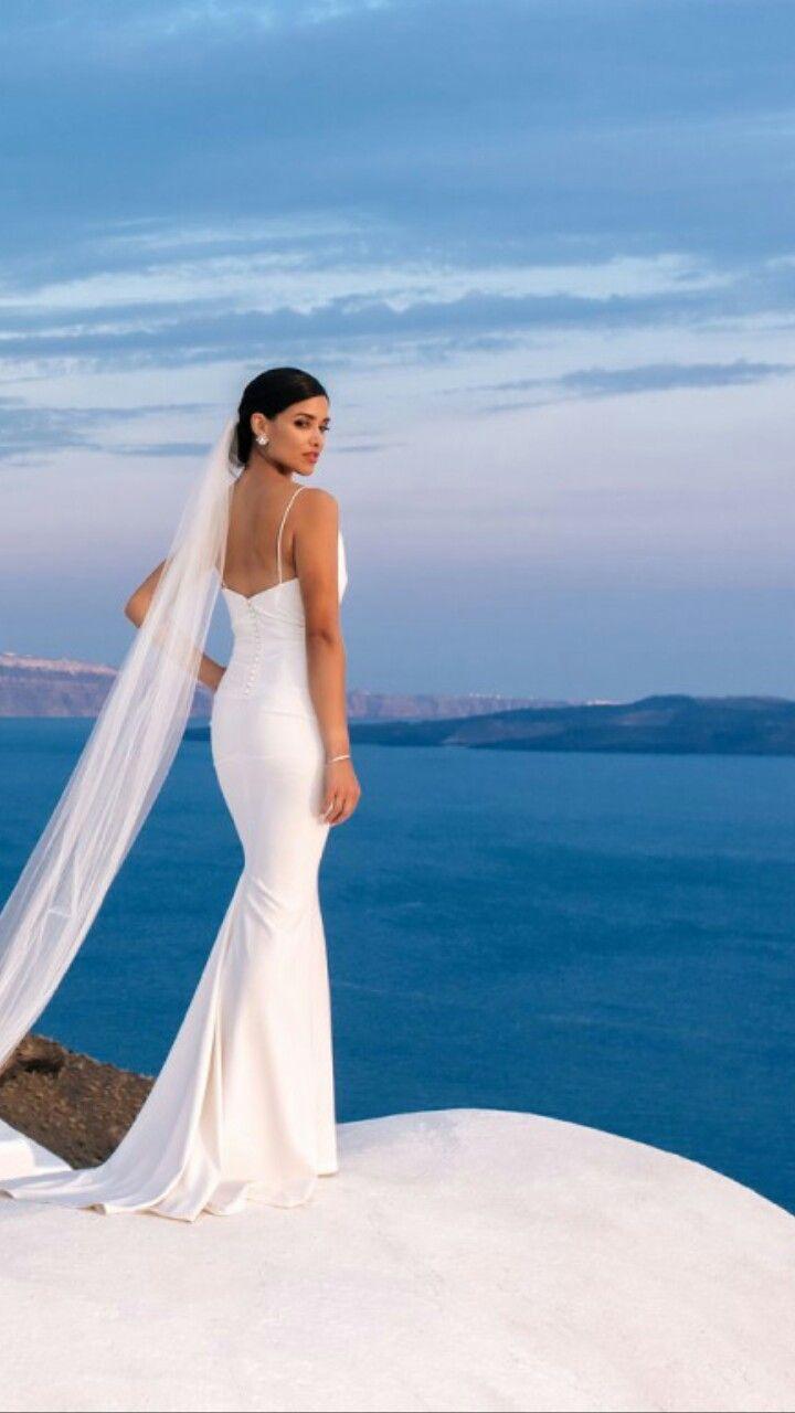 Pin by Melissa Bonilla on Wedding   Pinterest   Wedding and Weddings