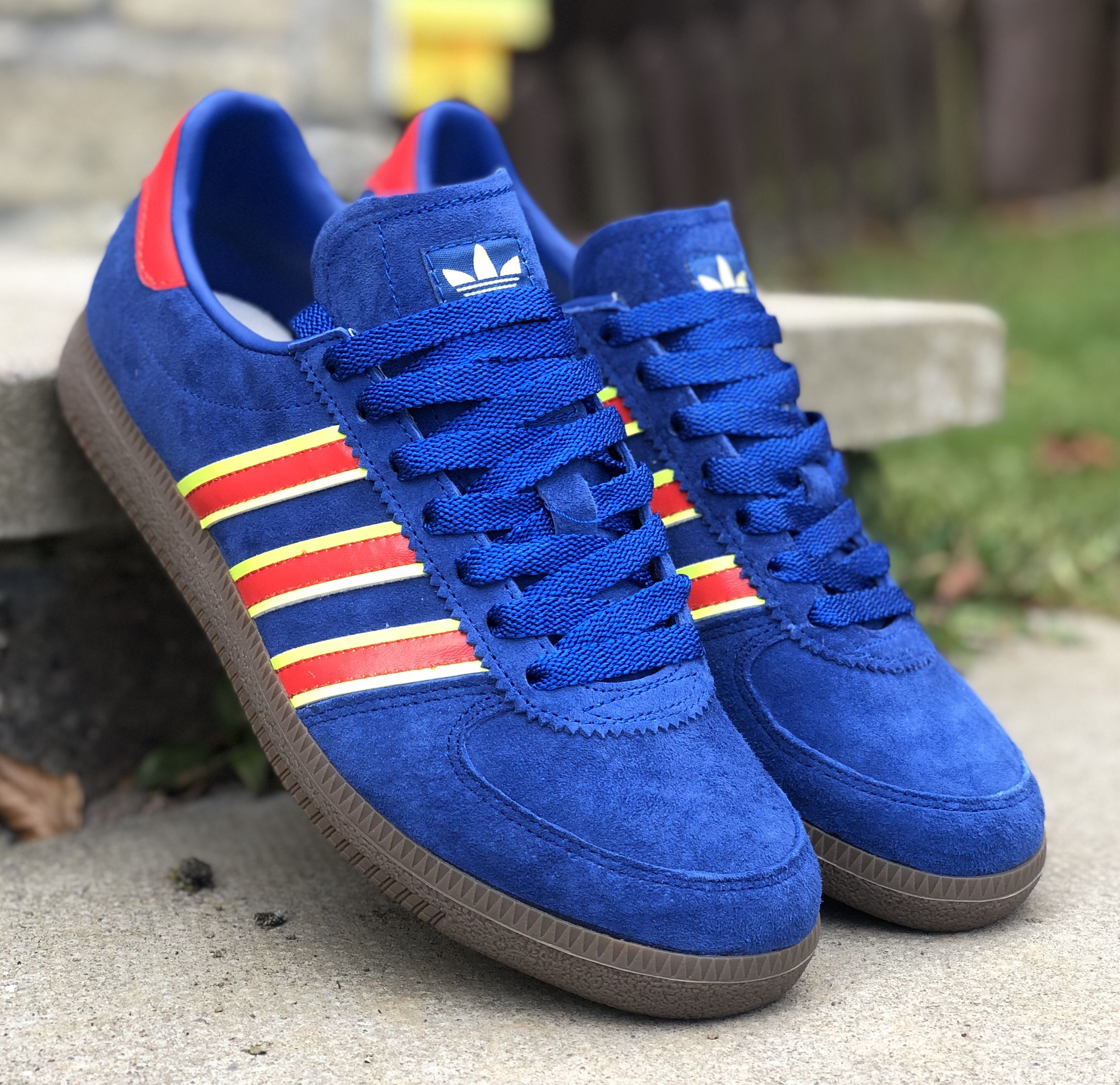Adidas Settend Spezial Adidas, Adidas sneakers, Sneakers