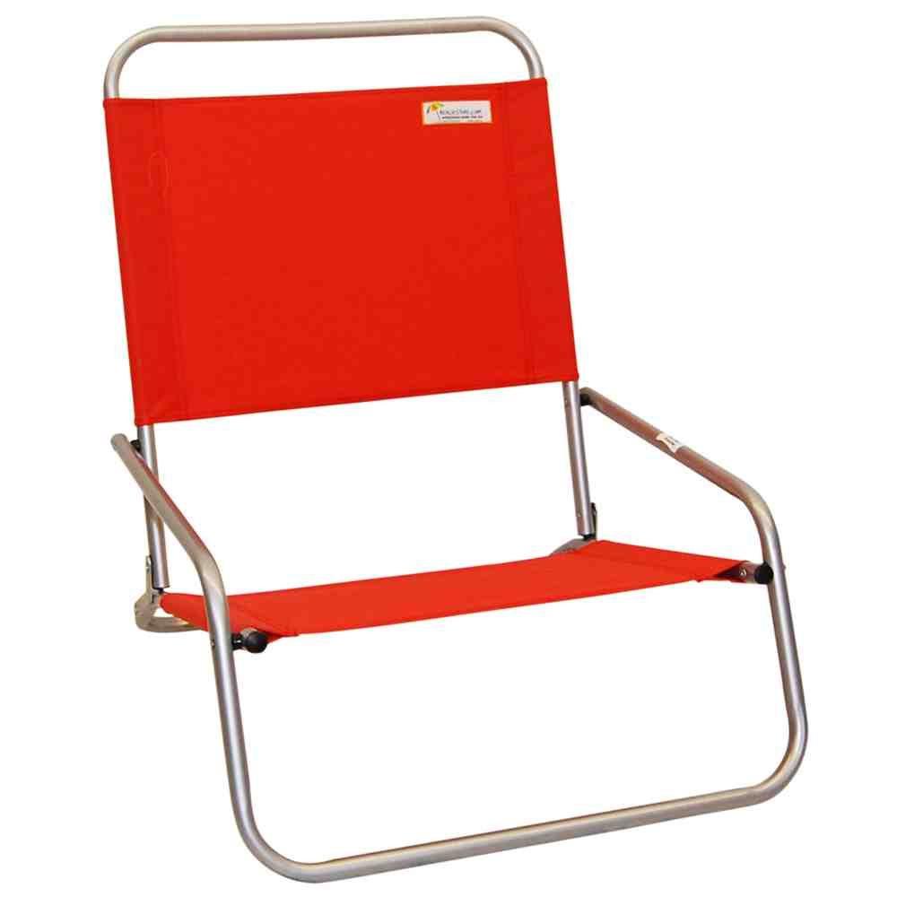 beach chairs kmart