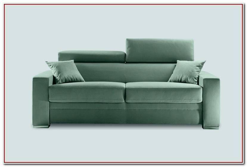 Best Canape Lit Enfant Home Decor Couch Sofa