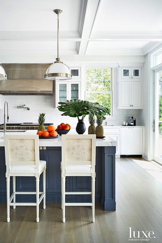 10 Instagram Accounts To Follow Interior Design Instagram Home