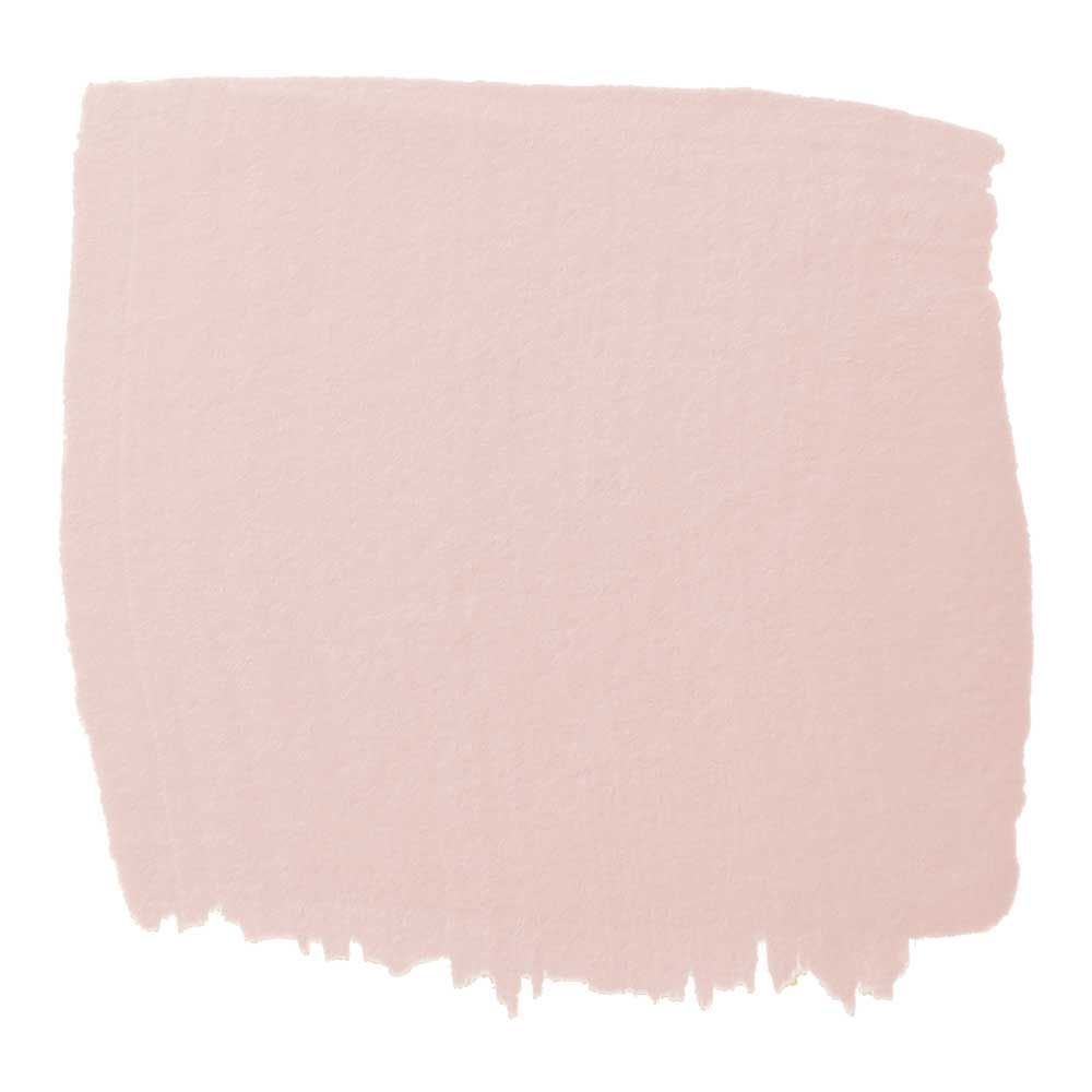 Pin By Melissa De La Fuente On Products You Tagged Light Pink