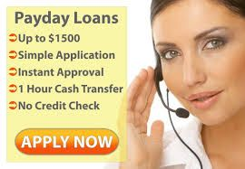Payday loan store menasha wi picture 3