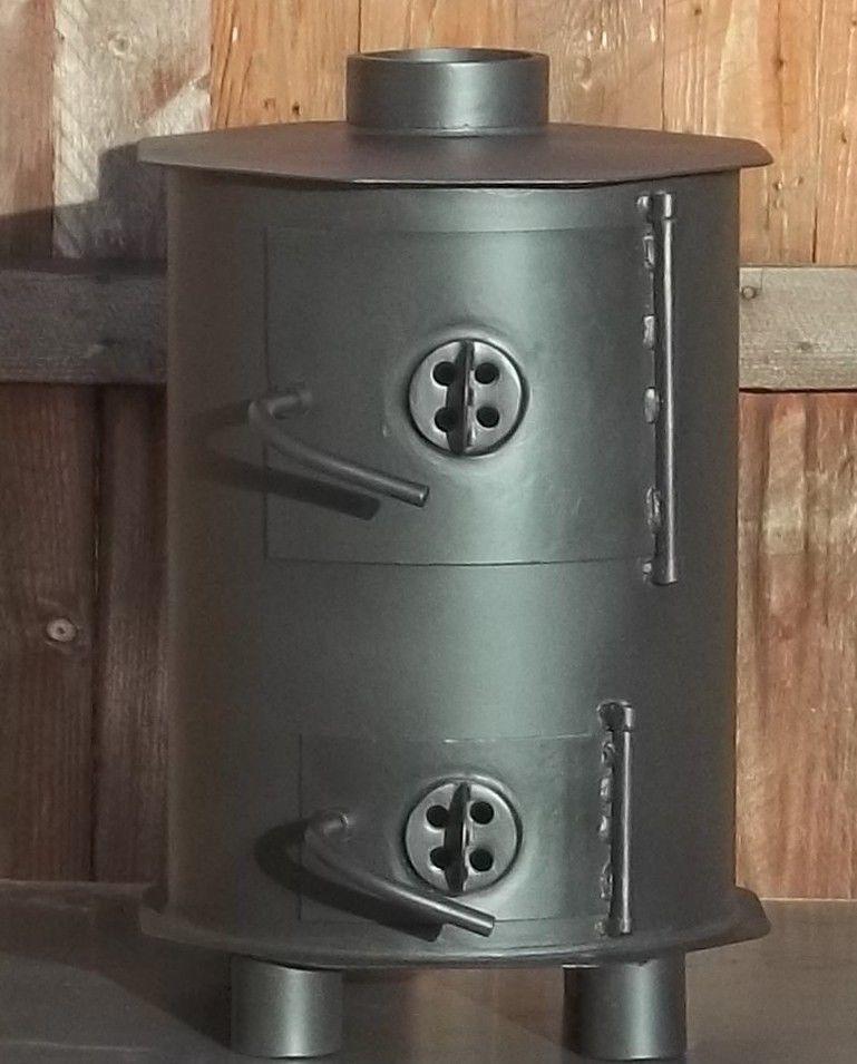 Multi Fuel Stove Wood Burning Stove Greenhouse Heater Like