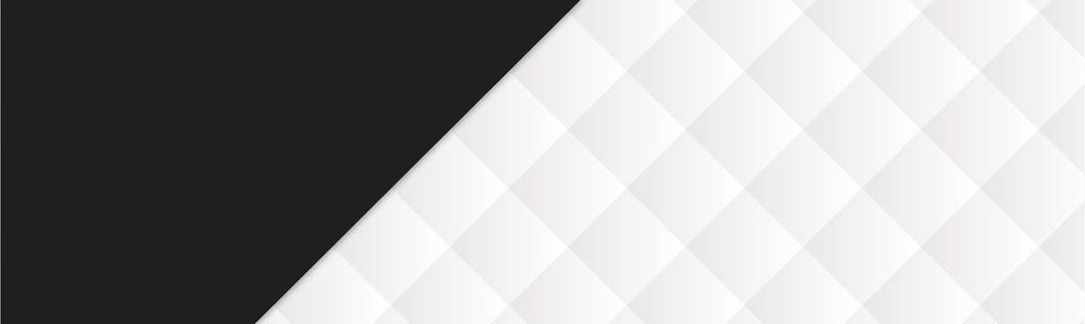 أبيض وأسود الماس نمط راية الخلفية Graphic Wallpaper Background Wallpaper For Photoshop Free Texture Backgrounds