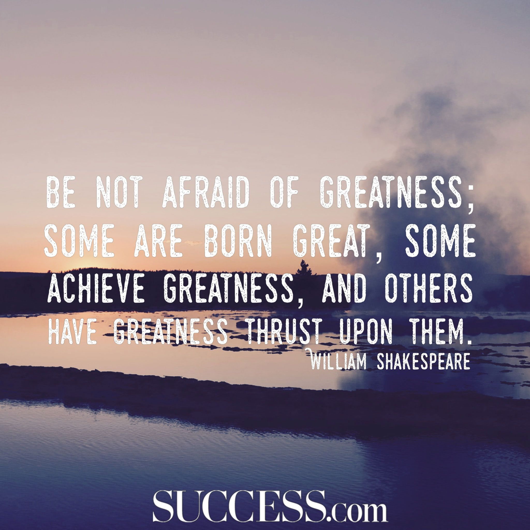 Powerful Quotes 19 Powerful Quotes To Inspire Greatness  Quotes  Pinterest