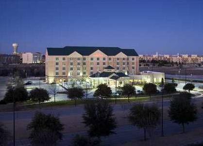 High Quality Hilton Garden Inn Frisco Frisco (Texas) Hilton Garden Inn Frisco Provides  Rooms With Flat Gallery