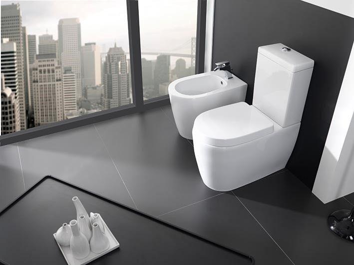 we supply porcelanosa noken bathroom collections - Noken Porcelanosa