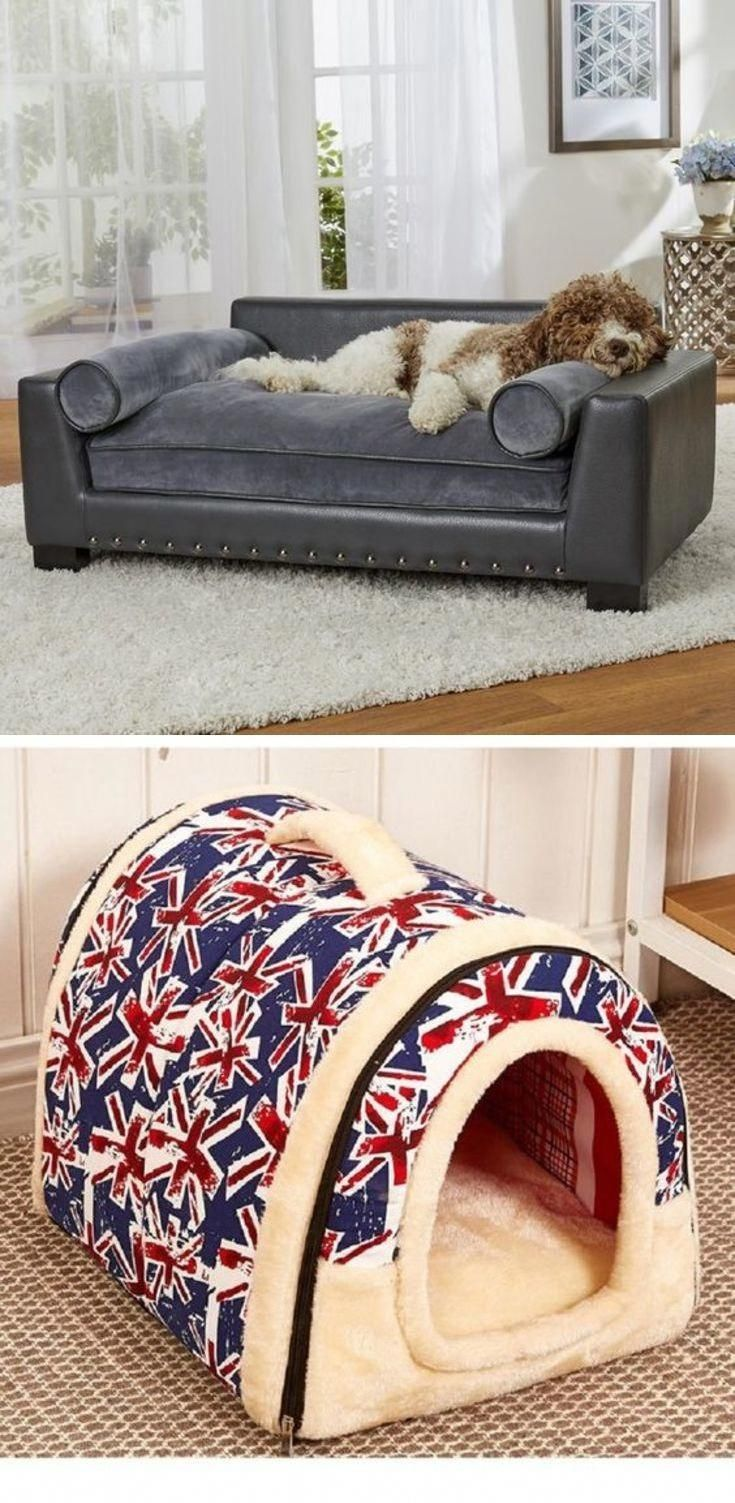 Best Doggie Beds For Both Small Large Dogs Find Out About Elevated Dog Bed Dog Steps For Beds Or Even See Details D Elevated Dog Bed Cool Dog Beds Dog Bed