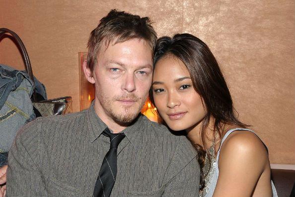 Norman og Emily dating Det er bare lunsj dating servicekostnad