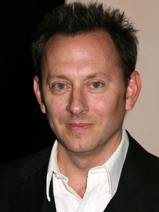 michael emerson broadway