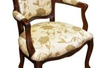How Much Fabric Is Needed For 6 Dining Room Chairs Reupholster Chair Dining Reupholster Dining Room Chairs Fabric Dining Chairs