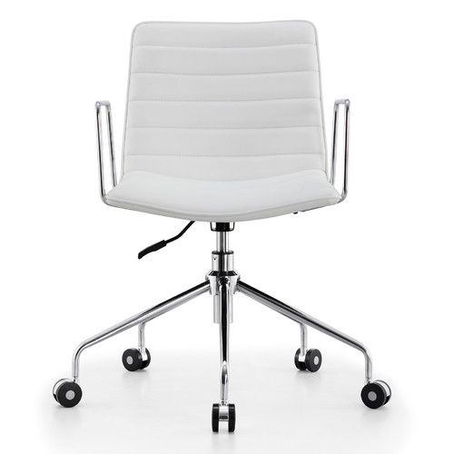 Found It At Wayfair Desk Chair