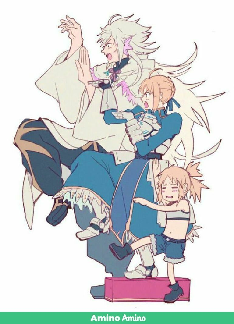 Merlin Arthur Mordred Fate Series And King Free Shipping Ampamp Strap Lanccelot Watch Aegis Of Bedivere