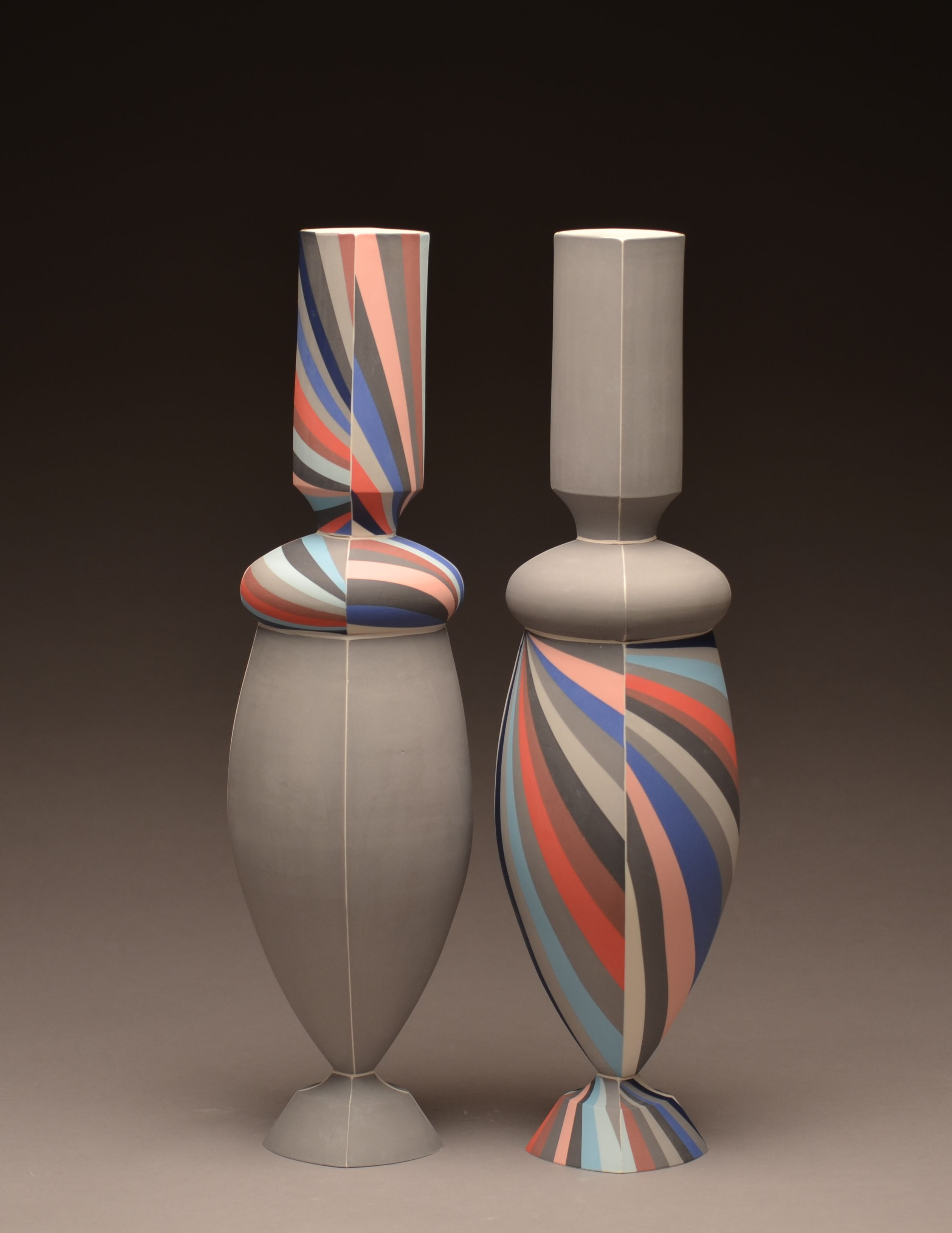 Peter pincus google search wishing pinterest artwork peter pincus a new york born ceramic artist is dedicated to colorful ceramic art very characteristic of his own style reviewsmspy