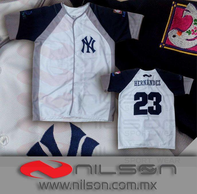 jersey nilson sublimacion fullcolor manga larga moto  5469662fe1a