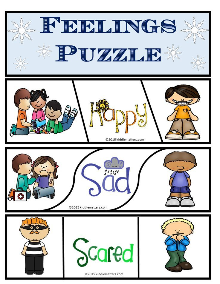 Best Social Skills Games For Teaching Kids Social SKills ...
