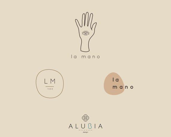 Custom order |custom design| Brand Design| Business logo| Minimalist logo| Modern logo| custom branding| Branding | Minimalist design