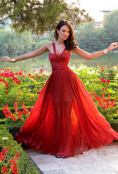 Awesome Prom Dress Rental Online Sketch - Wedding Plan Ideas ...