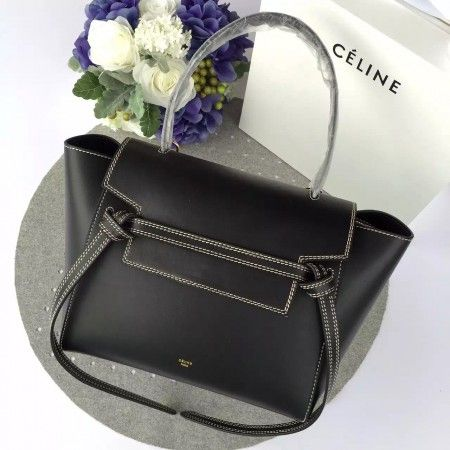 #cheap #Celine #Handbags is an available in all colors shape and size.