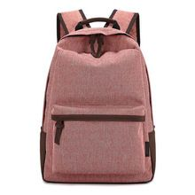 school bag, school bag direct from Quanzhou Epoch Traveling Goods Co., Ltd. in China (Mainland)