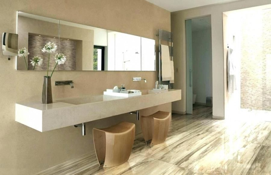 Wie Badezimmer Fliesen Ideen Beige Ihre Moderne Bodenfliesen Badezimmer Braun Badezimmer Natur