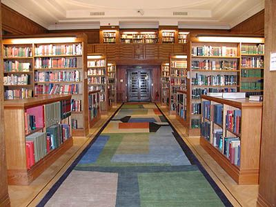Pleasing 1000 Images About Libraries And Scholarly Spaces On Pinterest Largest Home Design Picture Inspirations Pitcheantrous