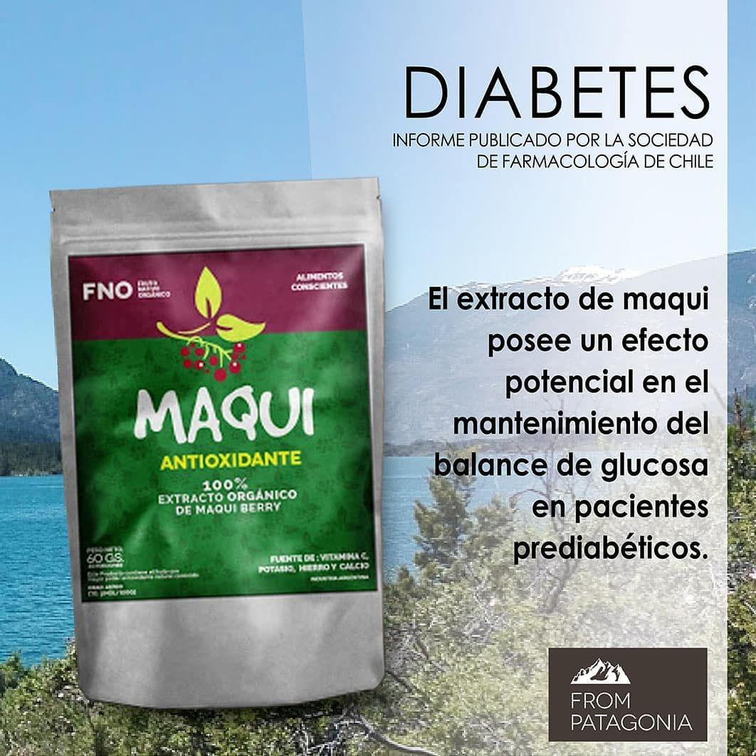 tipo de diabetes mengkudu