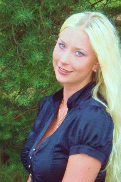 marriage-home-mypoppet-russian-dating