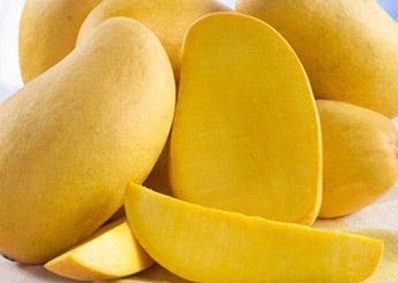 cách trị mụn cám từ các loại trái cây