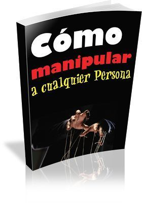 Como Manipular A Cualquier Persona Domenec Benaiges Fuste Libro Aprende Los Secretos Mas P Libros De Psicologia Libros Gratis Libros Interesantes Para Leer